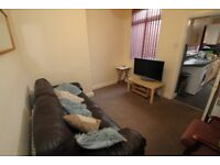 Fantastic Student 3 Bed Property to Rent - Only £70 per room - NO DEPOSIT!!