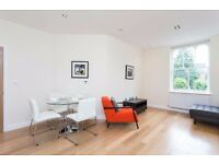 2 Bedroom Luxurious apartment with 2 Bathrooms short walk to Ealing Broadway