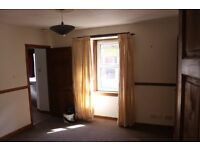 Montrose, DD10 8BZ. Bright 1 bed grnd floor flat, excel cond'n, GAS cent heat, dble glazed £340 pcm