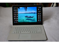 """SONY VAIO 15.6"""" SVF152C29M Intel-Core i3 4GB Laptop Windows 10"""