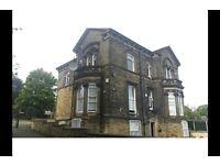 2 bedroom flat in Bradford BD15, NO UPFRONT FEES, RENT OR DEPOSIT!