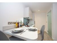 STUDENT ROOM TO RENT IN NOTTINGHAM. STUDIO WITH PRIVATE ROOM PRIVATE BATHROOM PRIVATE KITCHEN