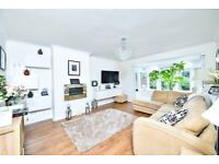 Luxurious two double bedroom flat on Westgate Road
