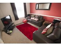 Two bed flat share!!