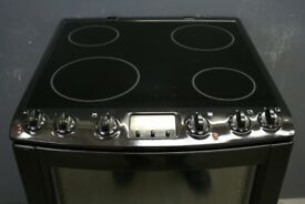 Electric Cooker Electrolux+ 12 Months Warranty!