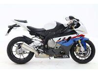 2011 BMW S1000RR Sport ----- Price Promise!!!!!