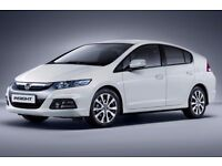 FROM £170/with insurance UBER PCO CAR RENT HIRE/TOYOTA PRIUS, GRAND PICASSO, FORD GALAXY,