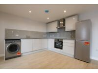 NEW DEVELOPMENT!!! BRAND NEW 1 BED FLAT TO RENT IN WEMBLEY CENTRAL NEAR BAKERLOO LINE