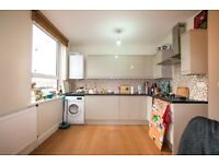 Modern 2 Bedroom Apartment in South Woodford
