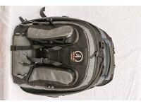 Tamrac Expedition 7 Camera bag