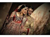 *** Asian Wedding Photographer in Midlands ***