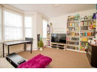 Professional Landlord offers: Self Contained Studio Flat in Leyton/ Walthamstow area.