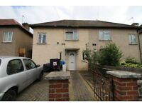 BEAUTIFUL REFURBISHED STUDIO IN THE HEART OF BRENT AVAILABLE NOW DSS WELCOME NW10 7GH