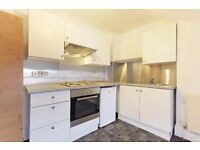 Huge 2 bed flat in Norbury near station!