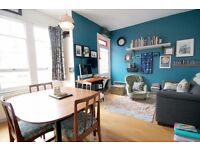 Modern, Spacious, Wood Floors, Separate Kitchen, Well Presented, Balcony, Convenient Location