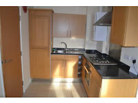 Spacious 1 bedroom flat in Kidrooke area dss accepted with guarantor