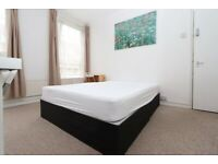 🏠BRIGHT DOUBLE ROOM FOR COUPLE IN THE ROMANTIC WAPPING - Zero Deposit apply - 10 Chancellor