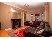 5 bedroom flat in East New Town, Edinburgh, EH7 (5 bed) (#1001351)