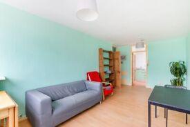 One DOUBLE BEDROOM flat - Edwyn House, Wandsworth, London SW18