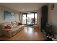 2 bed £369 The Sphere *NO REFERENCE FEE*