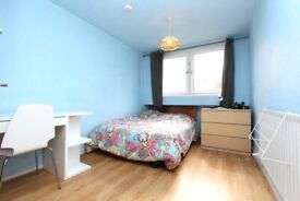 ☎️DOUBLE ROOM SUPER CLOSE to Hackney