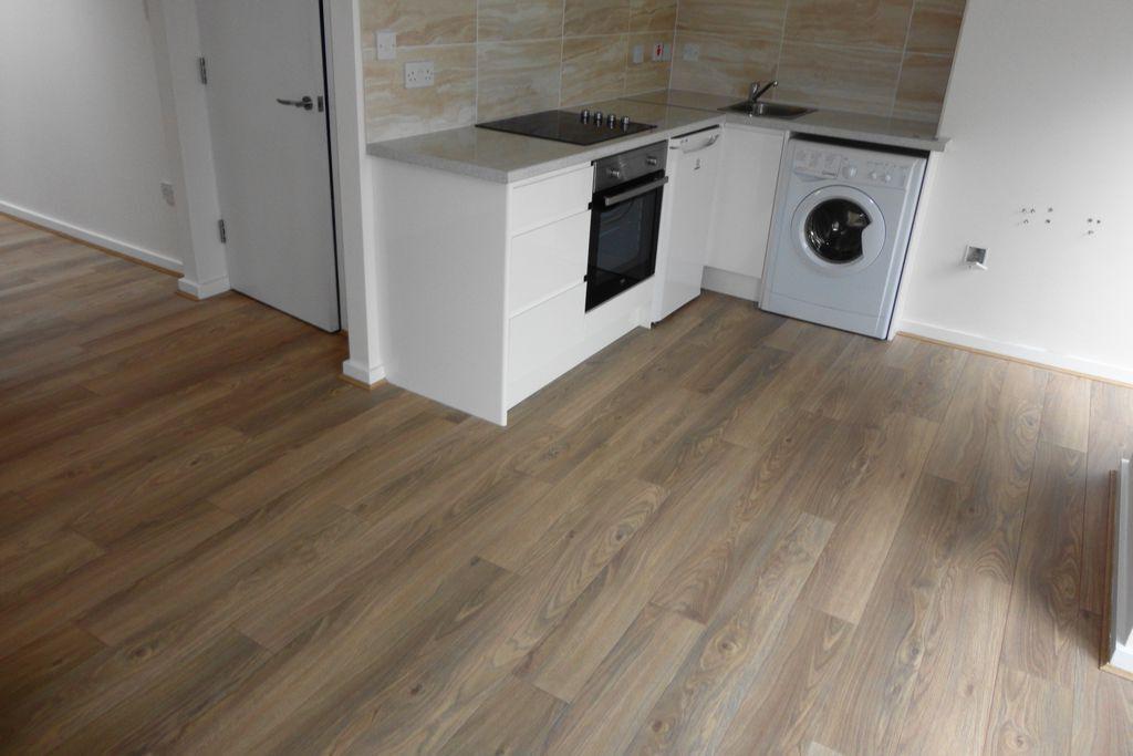 1 bedroom flat in Old Dairy Lodge, Waite Davies Road, Lee, SE12