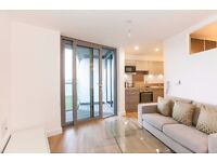 @ STUNNING STUDIO APARTMENT - SIENNA ALTO - OUTSTANDING FINISH - HIGH END FURNITURE - 24HR CONCIERGE