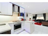 BRAND NEW 2 BEDROOM***MARBLE ARCH**PORTED BULDING**EXCELLENT LOCATION**CALL NOW**