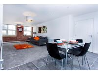 BEAUTIFUL 2 BEDROOM APARTMENT WITH CONCIERGE, GYM AND CENTRAL LOCATION