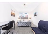 * SHORT LET in Westminster * 2 Bedroom Flat to Rent in London / 2 Bed Flat