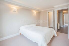 2 bedroom flat in Baltic Place, Haggerston, N1