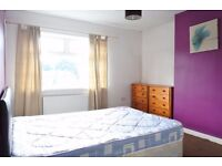 2 Bedroom House | Berners Road | S2
