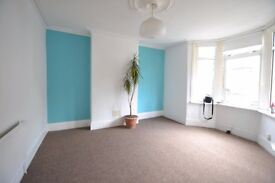 GREENBANK- A SPACIOUS DOUBLE BEDROOM ROOM AVAILABLE