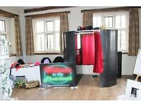 Photo Booth Hire, £15 off October discount, £50 deposit , £200 photo booth hire, cheap photobooth,