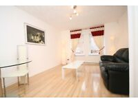 2 Bed Furnished Apartment, Budhill Avenue
