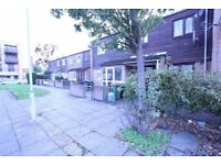 Amazing 4 bed house only £1700