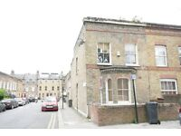Beautiful 4 Bed End Terrace House - £660PW