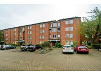 CAMDEN- 3-4 BED PRIVATE DEVELOPMENT AMAZING LOCATION