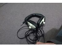 Beyerdynamic DT100 studio headphones £80 ONO