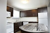 Lasalle Townhomes - 2 Bedroom Townhome for Rent