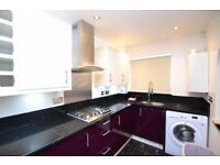Luxury 4 Bed House Close to Canary Wharf Available in September