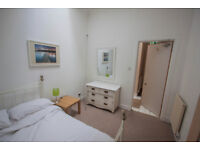 Room available for six months in old town