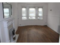 Spacious 3 bed property, large living room with bay window, close to local amenities, £585pcm
