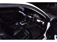 BMW e46 325 automatic - swap for BMW e60, e90 or cash