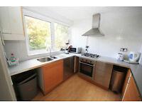 Fantastic four bedroom house with Private Parking in the heart of Camberwell