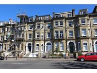 5 Bed Maisonette- Cromwell Road, Hove, BN3-£2,750.00 pcm