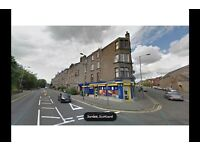 3 bedroom flat in Dundee DD3, NO UPFRONT FEES, RENT OR DEPOSIT!