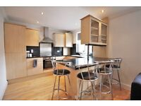 NEWLY FINISHED 2 BEDROOM FLAT WITHIN WALKING DISTANCE ON ANGEL TUBE STATION