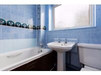 STOKE NEWINGTON CHURCH STREET - GREAT VALUE FOR MONEY - AMAZING LOCATION - BRIGHT AND AIRY