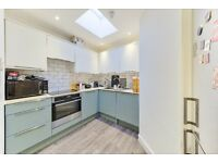 **Stunning 2 double bedroom apartment on the Finchley Road £420 per week**